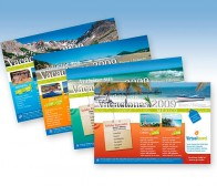 Virtual-Travel-Flyers