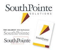 logo_SouthPointSolutions